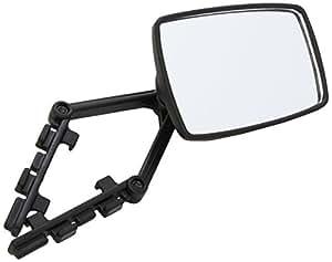 Summit RV-98 Elite Towing Mirror