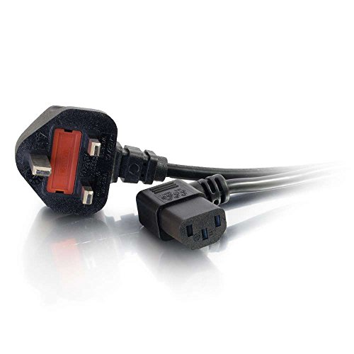 c2g-5m-18-awg-uk-90-degree-power-cord-iec320c13r-to-bs-1363