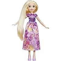 Disney Princesses Poupée Poussiere d'Etoiles