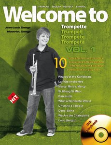 hit-diffusion-delage-jlm-welcome-to-trumpet-vol1-cd-sheet-music-pop-rock-wind