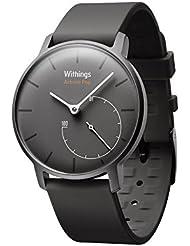 Withings Activité Pop Montre connectée avec Mesure d'Activité et de Sommeil