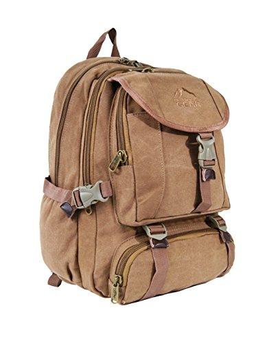 outdoor-gear-sac-a-dos-sac-a-dos-casual-toile-25-litres-brun-cafe-1640cfe