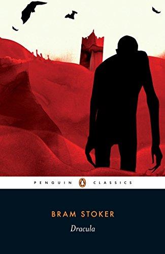 Dracula-Penguin-Classics