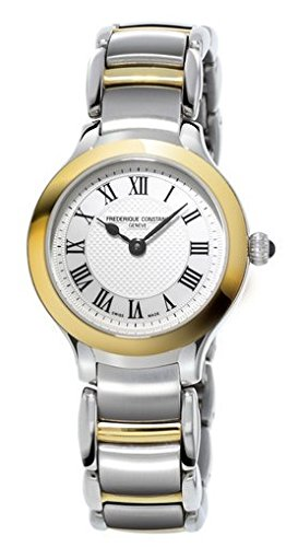 Frederique Constant Classics Ladies Watch FC-200M1ER3B