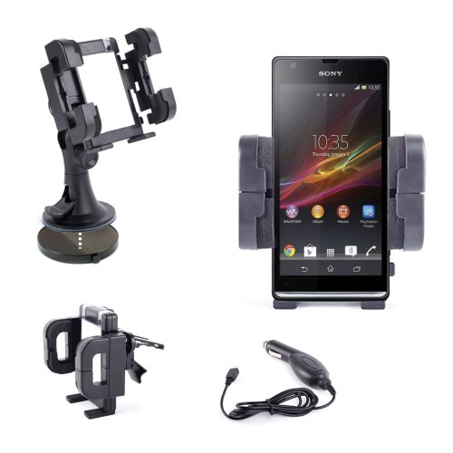duragadget-anti-shake-vehicle-window-dashboard-suction-mount-cradle-for-sony-xperia-miro-sony-xperia