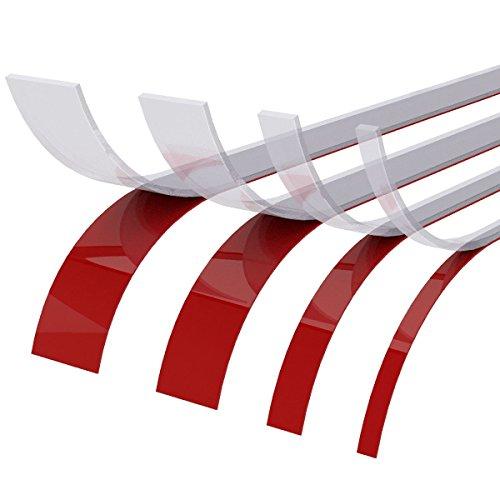 steigner-double-sided-acrylic-foam-adhesive-tape-adhesive-strips-double-sided-15m-sk01-t-5-double-si