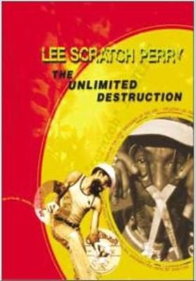 lee-scratch-perry-unlimited-d-dvd