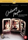 Eine Ganz Normale Familie [DVD] [1980]