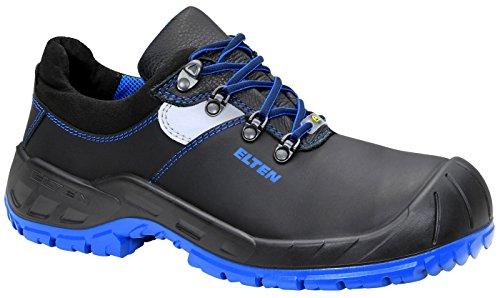 Scarpe antinfortunistiche Elten - Safety Shoes Today