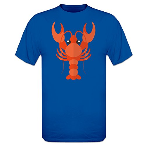 red-lobster-t-shirt-by-shirtcity