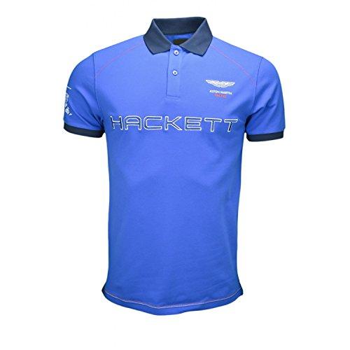hackett-london-polo-uomo-blu-s