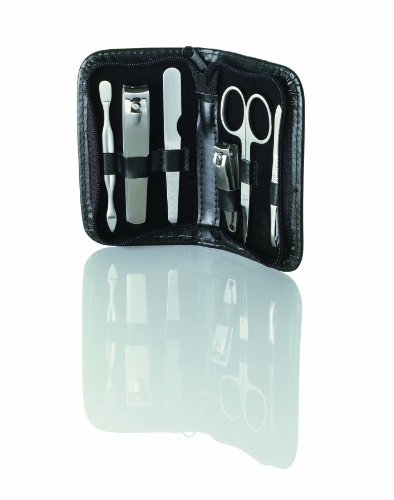 travel-smart-by-conair-manicure-set-black-by-conair