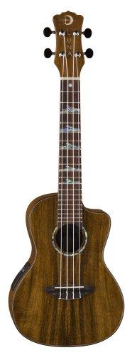 luna-concert-ukulele-high-tide-design-with-preamp