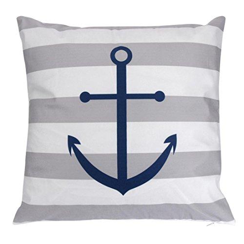 omikyr-18-x-18inches-square-throw-pillow-cover-casesofa-bed-home-decor-waist-cushion-sheel-blue-anch