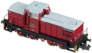 Arnold- Juguete de modelismo ferroviario, Color (Hornby HN2267)