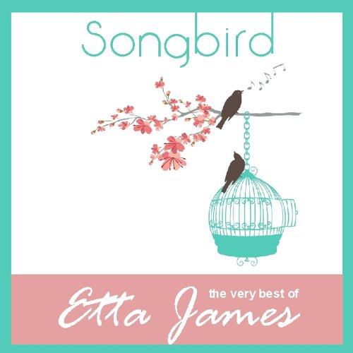 Songbird - The Very Best Of Et...