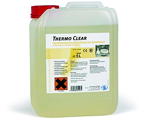 thermo-clear-klarspuler-kanister-5-liter