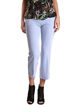 Gaudi 811FD25026 Pantalones Mujeres