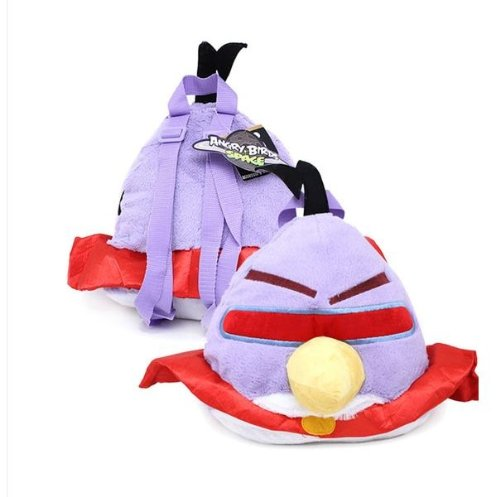 Angry-Birds-espacio-mochila-para-nios-color-morado