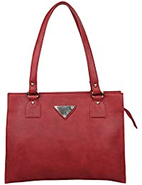 Kovi Chelsea Women's Handbag (Red)