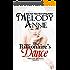 The Billionaire's Dance: Billionaire Bachelors - Book Two (English Edition)
