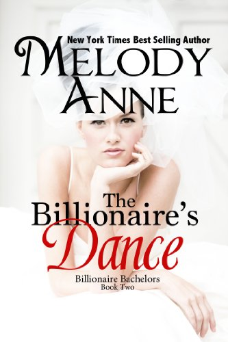 The billionaires dance the andersons book 2 ebook melody anne the billionaires dance the andersons book 2 by anne melody fandeluxe Ebook collections
