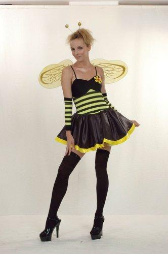 Bumble Bee ()