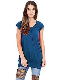 bullring fashion - Camiseta - para mujer