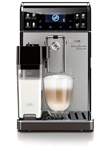 saeco-macchina-per-il-caffe-granbaristo