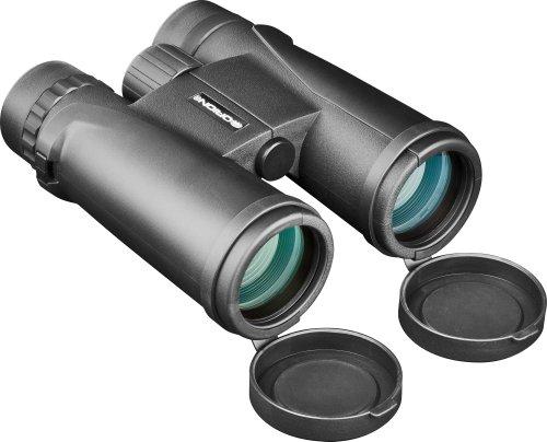 prismaticos-con-prisma-de-tejado-orion-shoreview-pro-10x42