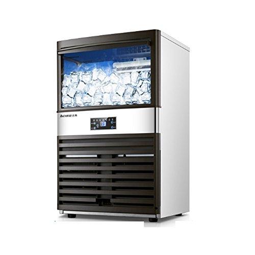 NAN Ice Machine...