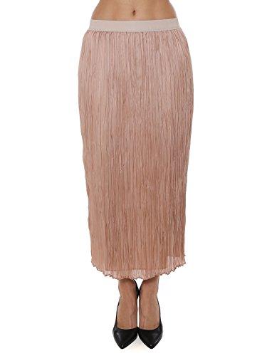 agnona-mujer-u4090g906oxp03-rosa-seda-falda