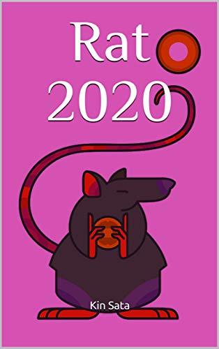 Rat 2020 (English Edition) eBook: Kin Sata: Amazon.es: Tienda Kindle