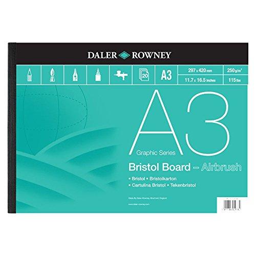 daler-rowney-bristol-board-airbrush-a3
