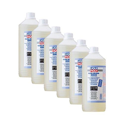 6x-liqui-moly-4091-klima-anlagen-reiniger-1l