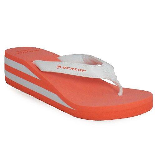 8 Casual 3 Toe Red Schuhe Sommer Gr枚sse Strand Flat Damen Sandalen Loudlook Post Frauen Neue Foam wR1g1q