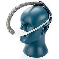 Haushaltsschlaf-Schnarchgerät, Anti-Schnarch-Gerät, Universal-Nasenkissen, Atemschlafgerät, In Sich Geschlossenes... preisvergleich bei billige-tabletten.eu
