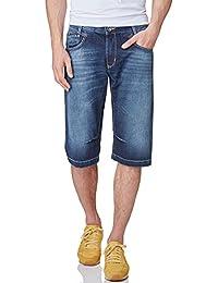 Pioneer Herren Shorts 1321 9209