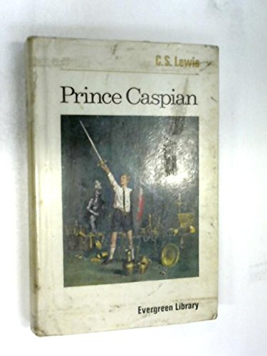 prince-caspian-evergreen-library