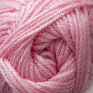 Cascade Yarns Cherub Aran Cotton Candy #32 by Cascade Yarns -