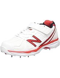 New Balance Ck4040r2 - Calzado de críquet Hombre