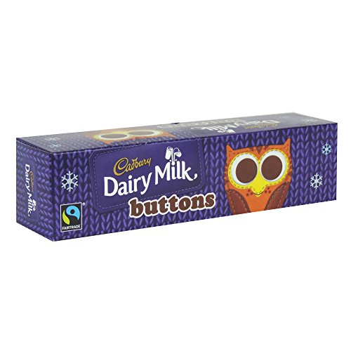 cadbury-dairy-milk-buttons-tube-72g