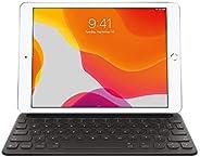 Apple Smart Keyboard (for iPad - 7th Generation and iPadAir - 3rd Generation) - US English
