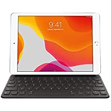 Apple Smart Keyboard (per iPad - 8ª generazione e iPadAir - 4ª generazione) - Italiano