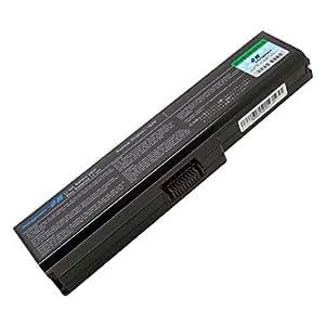 acheter Batterie 5200mAh pour Toshiba Satellite L650D L655 l670 l655d L670D L675 L730 L735 l740 l675d l750d l755 l770d l775