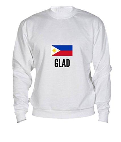 felpa-glad-city-white