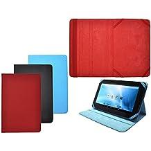"""Sunstech BAG101BL - Funda stand folio universal para tablet de 10"""""""