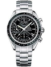 Omega 32205000 - Reloj