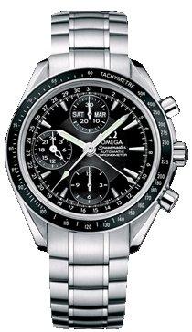 omega-32205000-orologio-da-polso-da-uomo