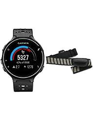 "'de fréquence cardiaque/Montre GPS Forerunner 230"""